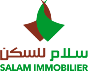 Salam Immobilier