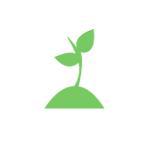 Jardins-et-espaces-verts-150x150